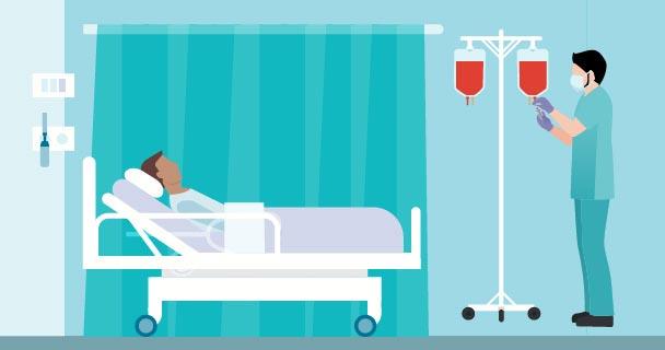 blog-images_drs-patients_608x320_artboard-15_lb