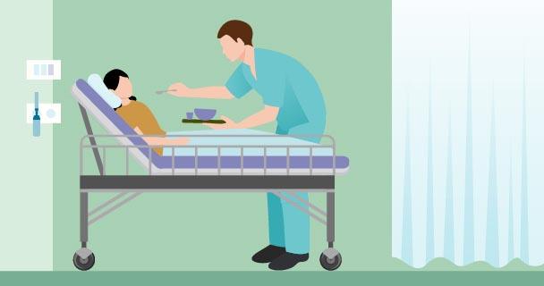 blog-images_drs-patients_608x320_artboard-16_lg