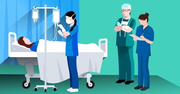 blog-images_drs-patients_608x320_artboard-17_t