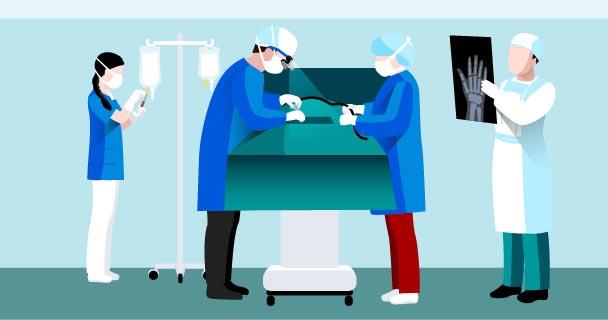 blog-images_drs-patients_608x320_artboard-18_lb