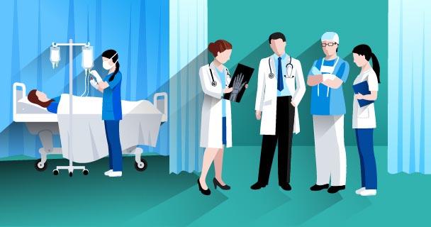 blog-images_drs-patients_608x320_artboard-19_t