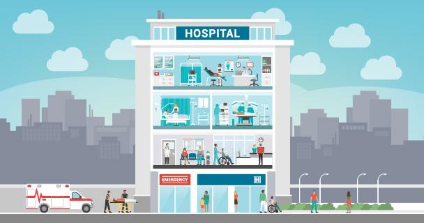 blog-images_drs-patients_608x320_artboard-1_b
