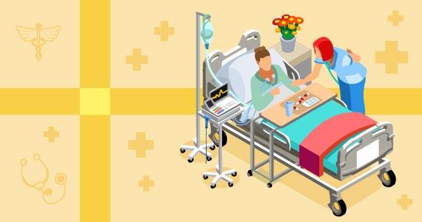 blog-images_drs-patients_608x320_artboard-24_ly