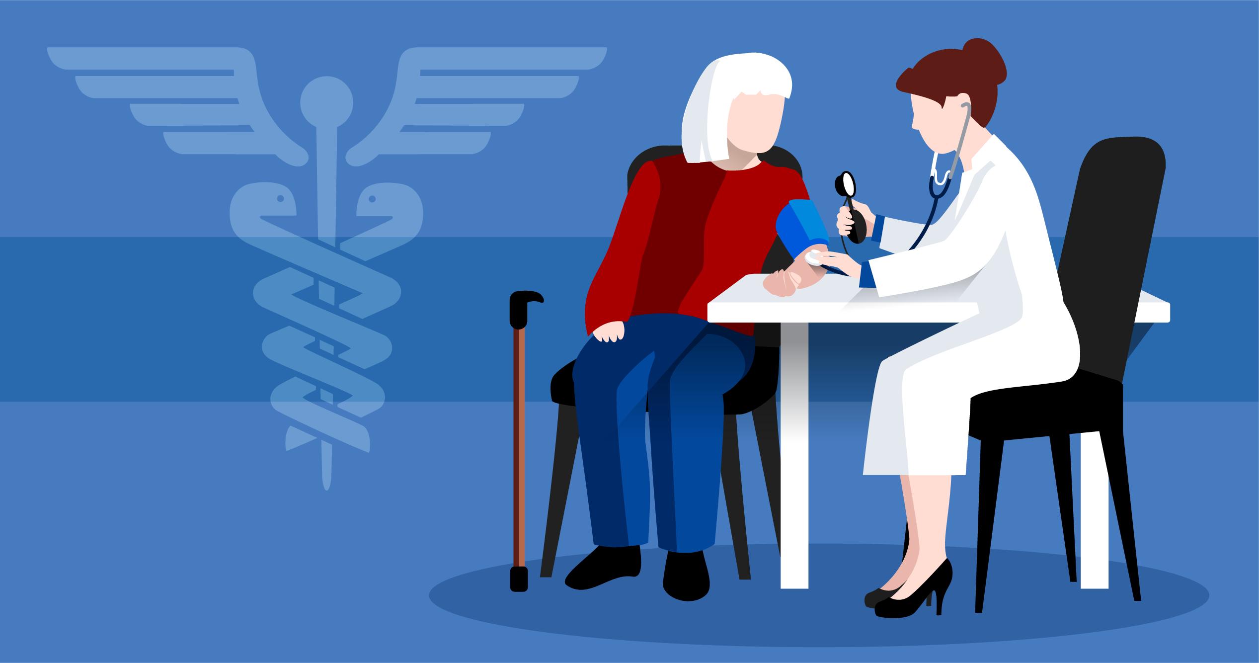 blog-images_drs-patients_608x320_artboard-25_mb