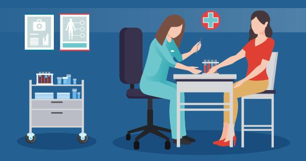 blog-images_drs-patients_608x320_artboard-26_db