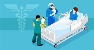 blog-images_drs-patients_608x320_artboard-28_lb