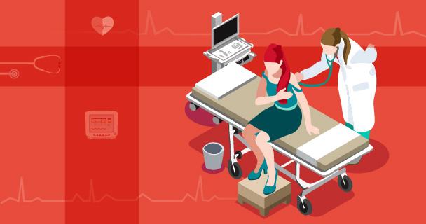 blog-images_drs-patients_608x320_artboard-34_r