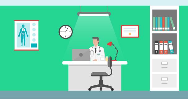 blog-images_drs-patients_608x320_artboard-37_lg