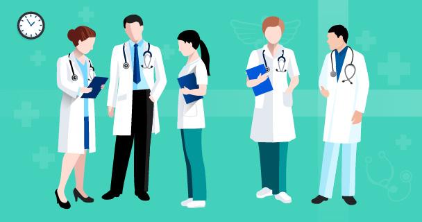 blog-images_drs-patients_608x320_artboard-40_t