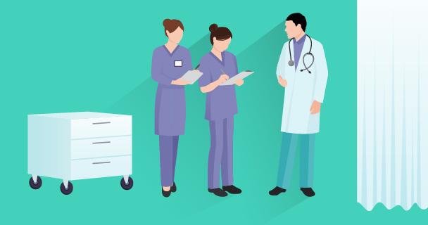 blog-images_drs-patients_608x320_artboard-43_t