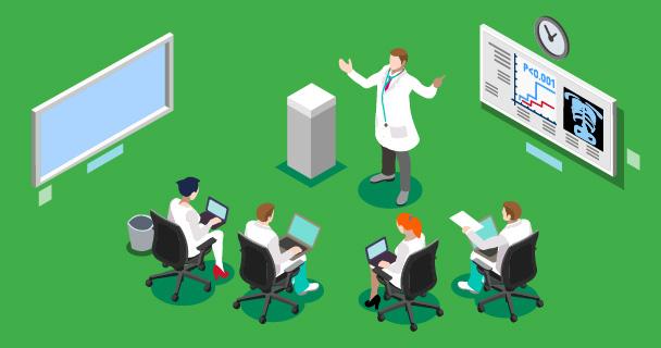 blog-images_drs-patients_608x320_artboard-51_mg