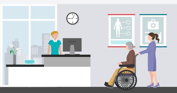 blog-images_drs-patients_608x320_artboard-5_lgy