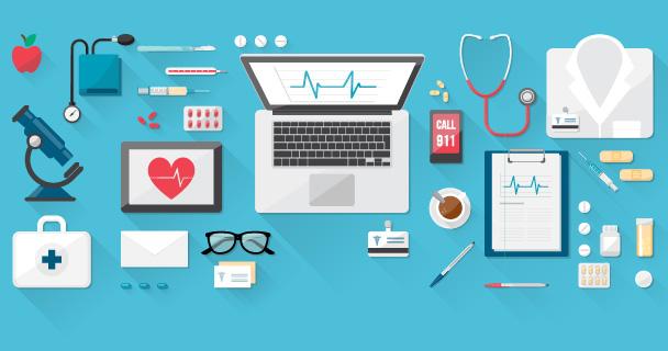 blog-images_healthcareconcepts_608x320_artboard-30_lb