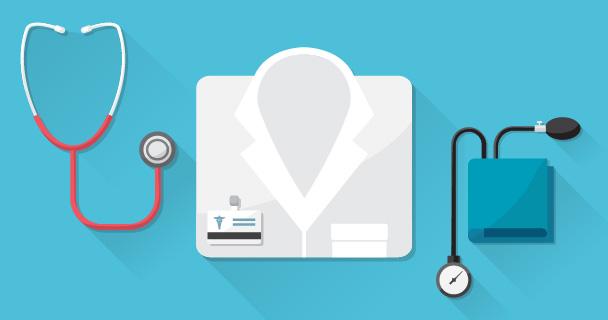 blog-images_healthcareconcepts_608x320_artboard-32_lb