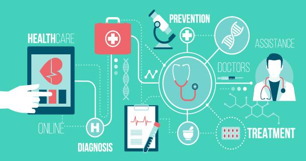 blog-images_healthcareconcepts_608x320_artboard-35_td9d076cc2e5e68ebb67aff0000121ea5