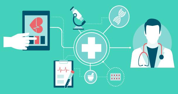 blog-images_healthcareconcepts_608x320_artboard-36_t