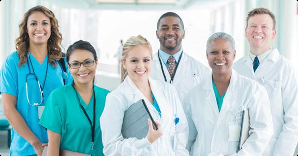 How Do Nurses Influence Health Policy_608x320-642622626