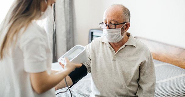 long-term-care-blog-post
