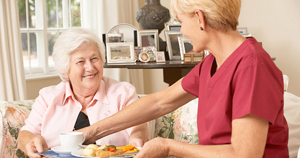 Residential care industry changes that may result from COVID-19_608x320-155432725