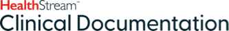 Clinical Documentation Product Logo