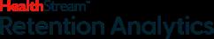 HealthStream Retention Analytics product logo