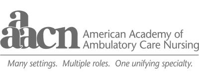 American Academy of Ambulatory Care Nurses (AAACN)