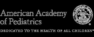 American Academy of Pediatrics (AAP)