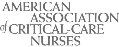 American Association of Critical Care Nurses (AACN)