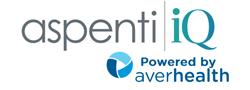 AspentiIQ-Averhealth-Logo