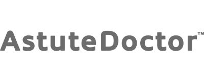 AstuteDoctor
