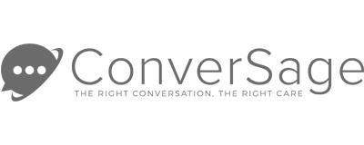 ConverSage