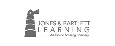 Jones & Bartlett Learning