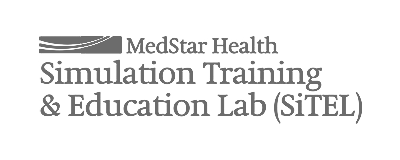 MedStar - Health Simulation Training & Education Lab (SITEL)