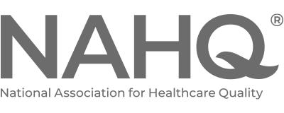 National Association for Healthcare Quality (NAHQ)