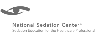 National Sedation Center