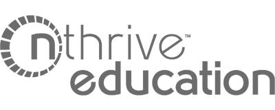 Nthrive Education