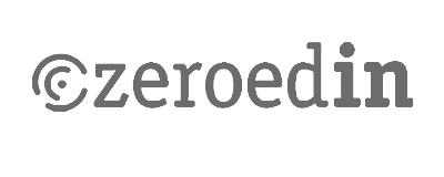 ZeroedIn