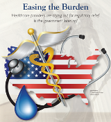 Easing the Burden Government Regulation