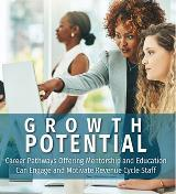 Growth_Potential_Cover_Flat300x330
