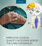 Improving-Clinical-Quality_Cover-Thumbnails_Flat_300x330