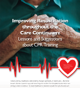 Improving-Resuscitation-in-NA-Care-settings_Thumbnail-images-Flat300x330