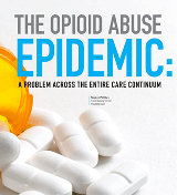 Opioid-Abuse_Cover-Thumbnails_Flat300x330