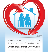 Optimizing Care for Older Adults