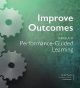 Performance-Guided-Learning300x330