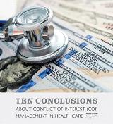 Ten-Conclusions_Cover-Thumbnails_Flat_300x330